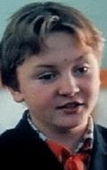 Илья Щеботинов