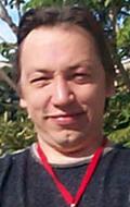 Константин Наумочкин