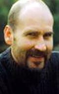Сергей Ганин