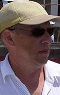 Александр Нахимсон