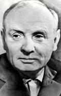 Николай Вирта