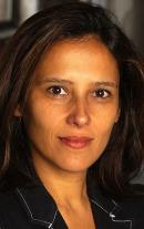 Джоана Висенте
