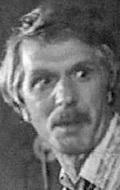 Владимир Матюхин