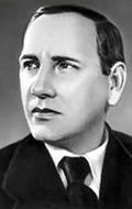 Глеб Глебов