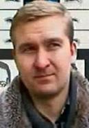 Дмитрий Терский
