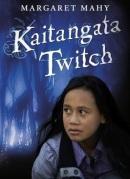 Смотреть фильм Тайна острова Каитангата онлайн на KinoPod.ru бесплатно