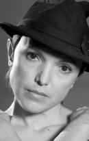 Ирина Луковская