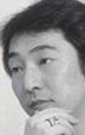 Ёсуке Курода