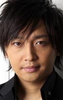 Юучи Накамура