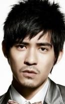 Вик Чоу