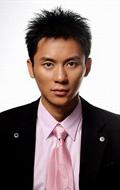 Ли Чэнь