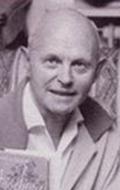 Серж Голон