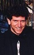 Сэм Энглебардт