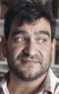 Педро Пеирано