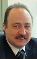 Дмитрий Каморин