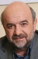 Микель Лехарса