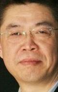 Жао Чжан