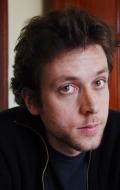 Жоаким Лафосс