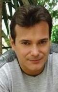 Хулио Перейра