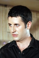 Нарек Капланян