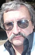 Сергей Рокотов