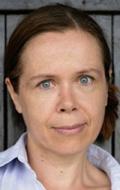 Дженни Даунхэм