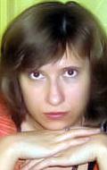 Виктория Евсеева