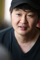Хо Джин Хо