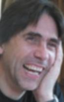 Хосе Антонио Виториа