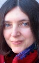 Татьяна Никулеску Бран