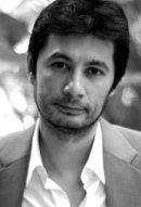 Джереми Шелдон