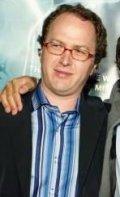 Брайан Уиттен