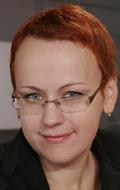 Алина Семерякова