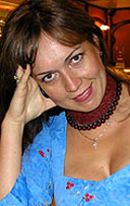 Оксана Тараненко