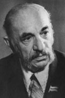 Серо Ханзадян