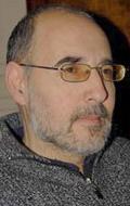 Армен Ватьян