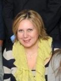 Вики Бетихавас