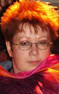 Елена Цвентух