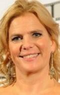 Хелена Даниэльссон