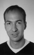 Алекс Боден