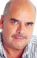 Эмилио Герерро