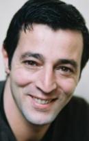 Джордано Гедерлини