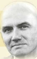 Томас Бергер