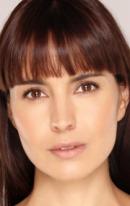 Алехандра Баррос