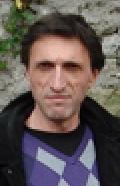 Марко Каламандрей
