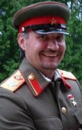 Игорь Багжанов