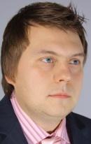 Андрей Элинсон