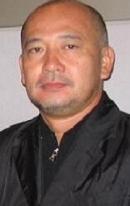 Такехико Синдзо