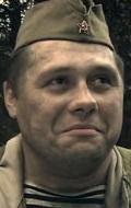 Евгений Сенчуков