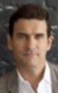 Крис Майбах
